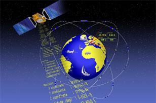 EU's Galileo sat-nav system's budget overruns continue, European Commission asks for an extra €1.9 billion
