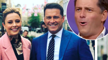 Today show set for 'complete format change' according to TV insider