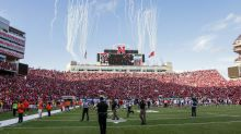 Nebraska adds Sept. 4 home game in Lincoln