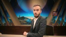 Böhmermann mischt den öffentlich-rechtlichen Rundfunk in Österreich auf