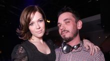 Mandy Moore Remembers Her Late Ex-Boyfriend DJ AM 9 Years After His Death