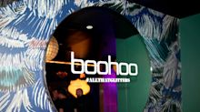 Boohoo in search for new auditor as PWC set to resign