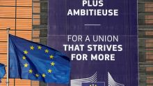 EU overestimates impact of its climate spending, auditors say