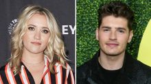 Emily Osment and Gregg Sulkin to Play Unlikely Roommates in Netflix Comedy