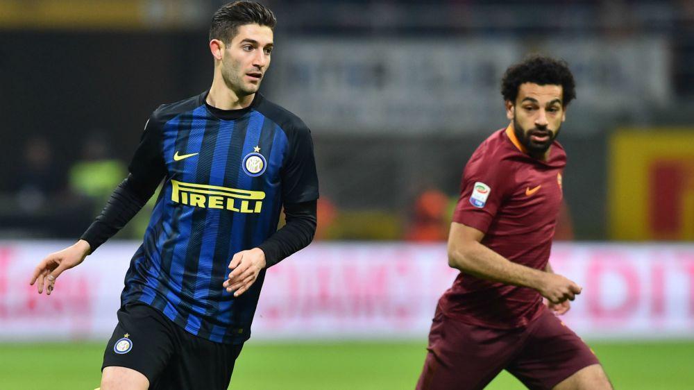 """Inter, Gagliardini risponde ad Ausilio: """"Presuntuosi? Non sono d'accordo"""""""