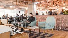 Empleados contentos, menos costos y nuevos negocios: cómo empresas usan coworking para dar empleo 4.0