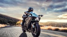 The world's most expensive motorcycles are as fast and fiendish as supercars