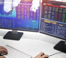 Top Consumer Staples Stocks for November 2020