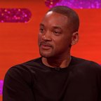 Will Smith opens up about racist treatment he's received from police