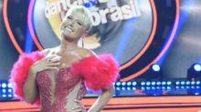 Xuxa começa a render audiência para a Record