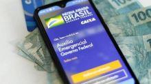 Auxílio emergencial: Banco dos Brics libera US$1 bi para governo