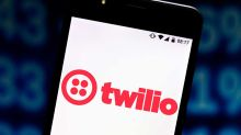 Twilio Stock Upgraded; Applications Breakout Expected Next Year