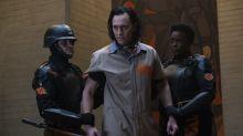 Disney+'s 'Loki': The real-life mystery of D.B. Cooper, airplane hijacker