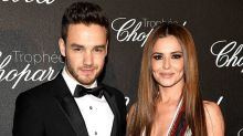 Liam Payne Called Cheryl Cole His 'Wife,' and Twitter Is Losing It