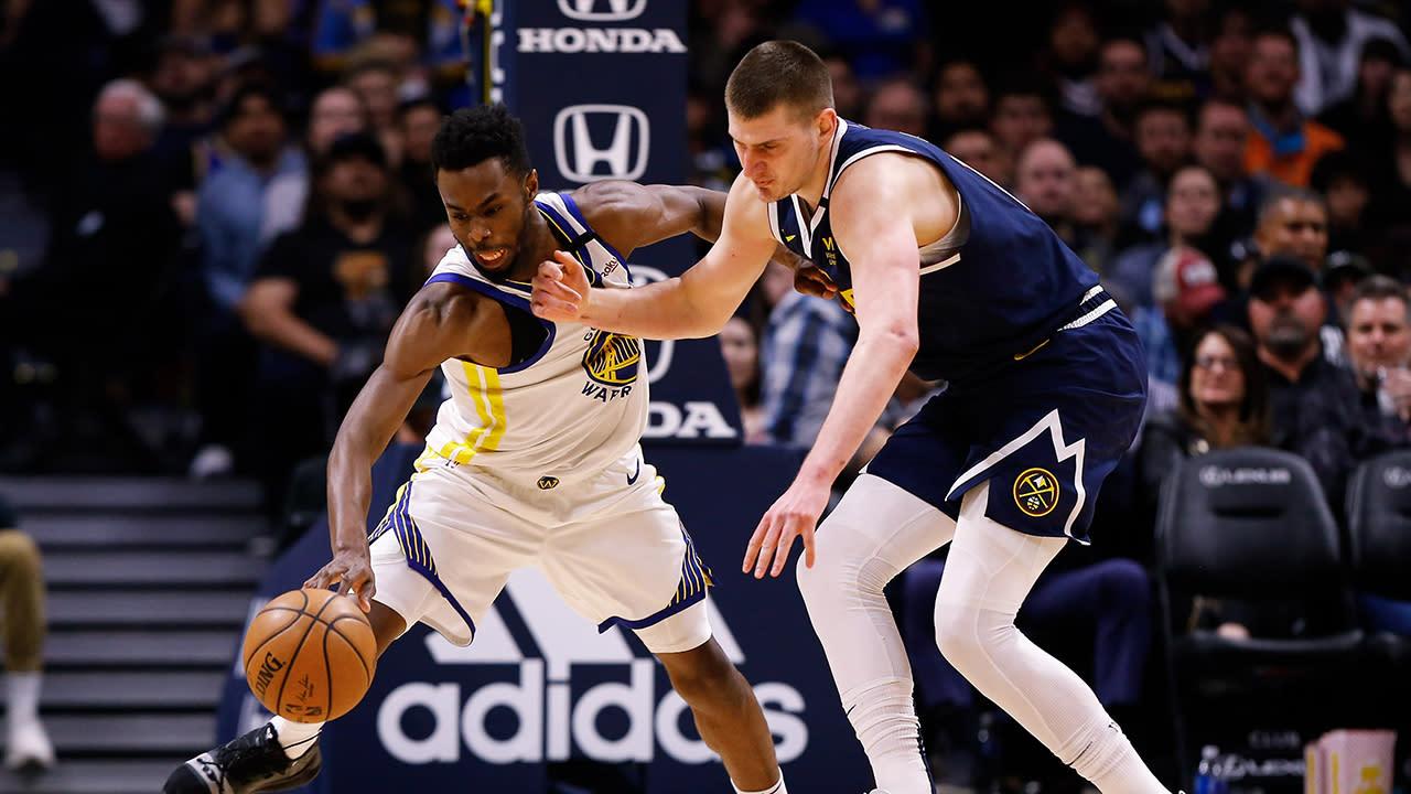NBA Sezon Öncesi Maçları Hangi Kanalda