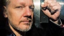 """Wikileaks, gen. Mini e amb. Bradanini: """"Liberate Assange, ha detto solo la verità"""""""