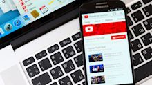 How to stream on YouTube Gaming, a quick and easy guide