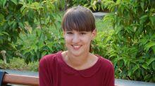 Mathilde Fabre, 29 ans : un diagnostic, une nouvelle vie