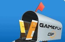 Cheap prices are buzzing around GameFly