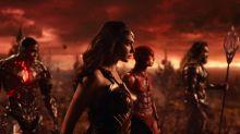 ¿Qué viene después de Liga de la Justicia? Así está el calendario de estrenos de DC Comics