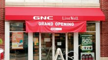 Nutrition Zone fires back against GNC over North Carolina stores