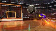 Rocket League is replacing loot boxes with 'Blueprints' amid gambling crackdown