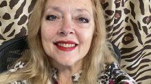 'Tiger King' star Carole Baskin offers a $5K reward for missing tiger in Houston