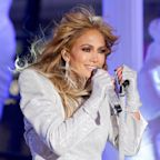 Jennifer Lopez responds to fan claims that she has had 'tons of botox'
