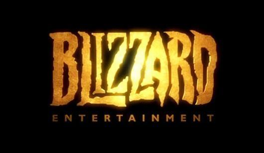New Blizzard MMO project is confirmed to be Titan