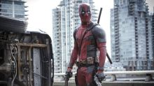 'Deadpool 2' Eyes 'John Wick' Filmmaker David Leitch as Director