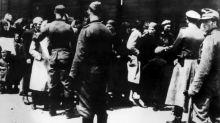 The history of Auschwitz-Birkenau