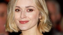 Fearne Cotton opens up about her recent panic attack: what to do if you suffer from them