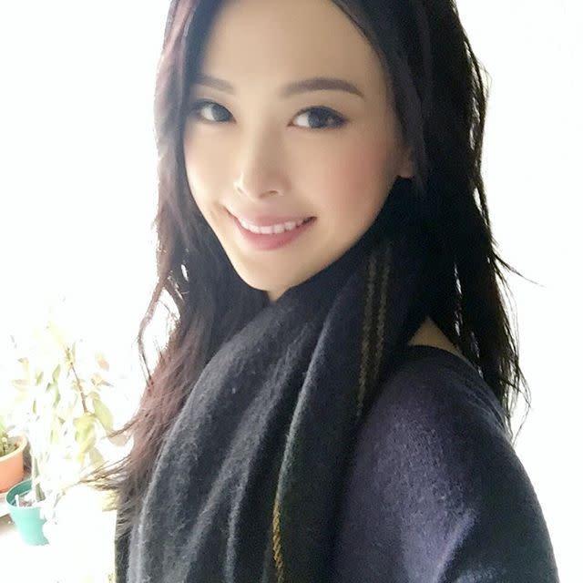Hk yahoo celebrity omg