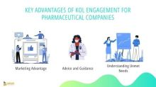 What are KOLs in Pharma, and Why Do Companies Need them Now? Infiniti's Pharma Research Experts Discuss the Answers