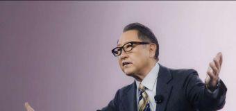 Toyota domine au Japon pour mieux régner sur le monde
