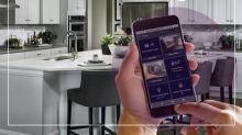 Included smart home package by Century Communities now available