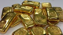 Investors Are Awaiting This Update from Kinross Gold's Q4 Results