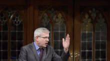 NDP Bid For Residential School Apology From Pope Fails To Get Unanimous Consent In House Of Commons