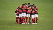 Amparado à série invicta, Flamengo reencontra Barbieri em duelo inédito
