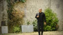'Star Trek: Picard' Renewed For Season 2 Ahead Of Series Debut On CBS All Access Next Month