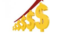 Previsioni per il prezzo USD/JPY – Il dollaro statunitense registra un rally ad inizio settimana