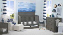 Walmart Wants to Host Your Baby Registry
