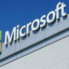 U.S. Supreme Court weighs Microsoft overseas data fight