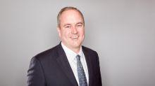 Brad Hearn named president of Prudential Advisors