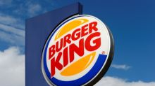 Lawsuit claims Burger King's Impossible Whoppers are contaminated by meat