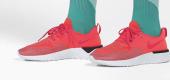 Nike sale. (Yahoo Lifestyle)
