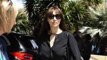 Filmfestspiele von Cannes: Diese Stars sind längst vor Ort