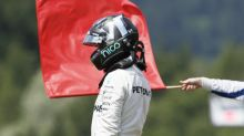 Formula One's new rules rated