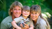 Steve Irwin's Wife Reveals the Real Reason Why She Hasn't Dated Since He Died