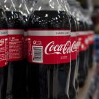 Coca-Cola Q2 earnings beat expectations